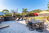 3054 Foothill Rd - Photo 25