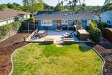 3054 Foothill Rd - Photo 27