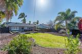 3054 Foothill Rd - Photo 28