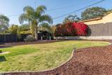 3054 Foothill Rd - Photo 29