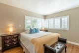3054 Foothill Rd - Photo 3