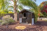 3054 Foothill Rd - Photo 30