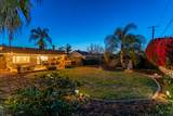 3054 Foothill Rd - Photo 32