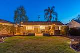 3054 Foothill Rd - Photo 33