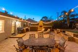 3054 Foothill Rd - Photo 35