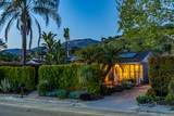 3054 Foothill Rd - Photo 37