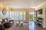 3054 Foothill Rd - Photo 4