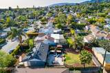 3054 Foothill Rd - Photo 40