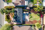 3054 Foothill Rd - Photo 41
