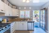 3054 Foothill Rd - Photo 6