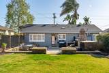3054 Foothill Rd - Photo 7