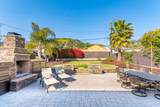 3054 Foothill Rd - Photo 8
