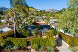 3054 Foothill Rd - Photo 9