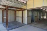 956 Alamo Pintado Rd - Photo 23