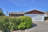 1578 Overlook Ln - Photo 1