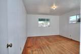 1578 Overlook Ln - Photo 10