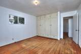 1578 Overlook Ln - Photo 11