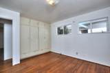 1578 Overlook Ln - Photo 13