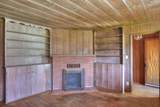 1578 Overlook Ln - Photo 14