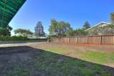 1578 Overlook Ln - Photo 15