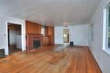 1578 Overlook Ln - Photo 6