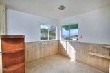 1578 Overlook Ln - Photo 9