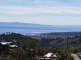 260 Mountain Dr - Photo 1