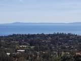 260 Mountain Dr - Photo 2