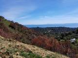 260 Mountain Dr - Photo 3