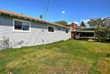 678 Ardmore Dr - Photo 12
