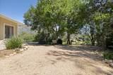 305 Sierra Vista - Photo 29