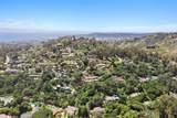 305 Sierra Vista - Photo 35