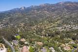 305 Sierra Vista - Photo 42