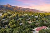305 Sierra Vista - Photo 5
