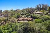 305 Sierra Vista - Photo 6