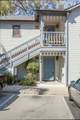 521 Montecito St - Photo 1