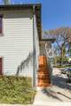 521 Montecito St - Photo 11