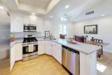 521 Montecito St - Photo 3