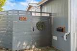 4326 Calle Real - Photo 22