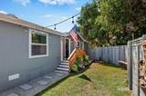 4326 Calle Real - Photo 7