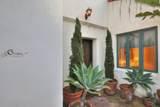 1011 Rinconada Rd - Photo 23