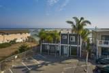 6757 Del Playa Drive - Photo 3