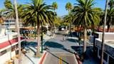 6757 Del Playa Drive - Photo 6