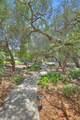 830 Park Ln - Photo 40