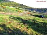 8516 Ocean View Rd - Photo 6