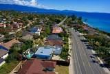 1642 Shoreline Dr - Photo 2