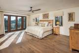 1105 Las Alturas Rd - Photo 10