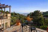 1105 Las Alturas Rd - Photo 12