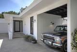 546 San Ysidro Rd - Photo 1