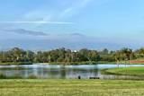4135 Lago Dr - Photo 44